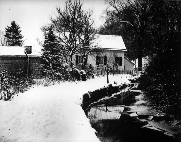 Brenigs Mühle