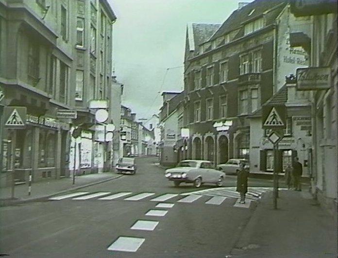 Ännchenplatz