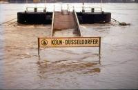 Hochwasser-1970-01