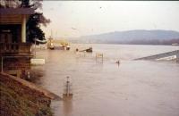 Hochwasser-1970-02