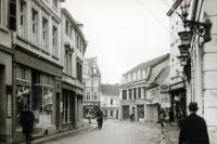 Koblenzerstr