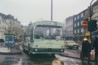 linie-15-busbahnhof-moltkestr