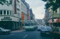 linienbus-in-der-ko