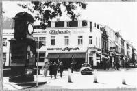 Moltke- Ecke Bahnhofstr