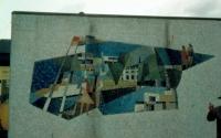 Mosaik Pavillon