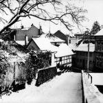 Schwan\'sches Haus