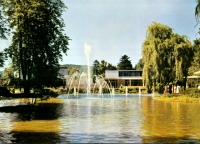 stadtpark-01