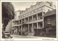 Viktoria-Hospital