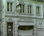 Zigarren-Gerlach