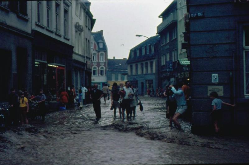 Koblenzerstr.